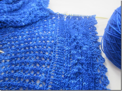 shawl-knitting-3-2014-03