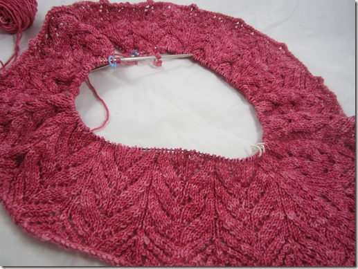 shawl-knitting-3-2014-06