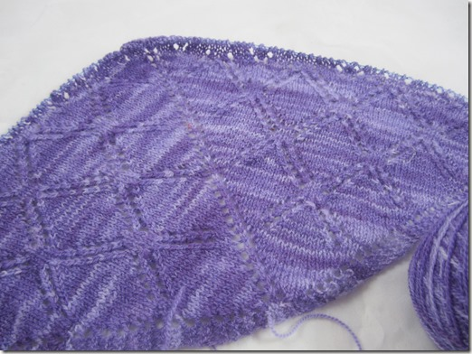shawl-knitting-3-2014-08