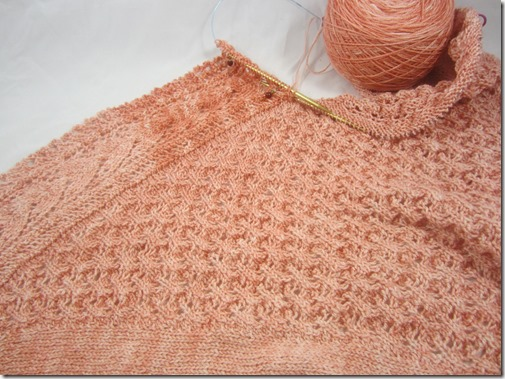 shawl-knitting-3-2014-11