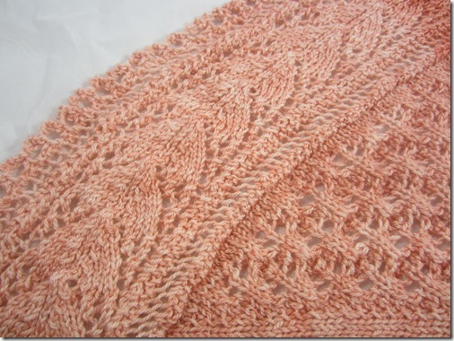 shawl-knitting-3-2014-12