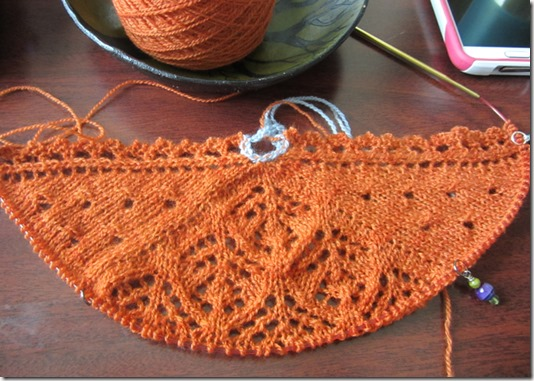 shawl-knitting-July-Aug'14-1