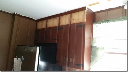 kitchen before 2014 (3)
