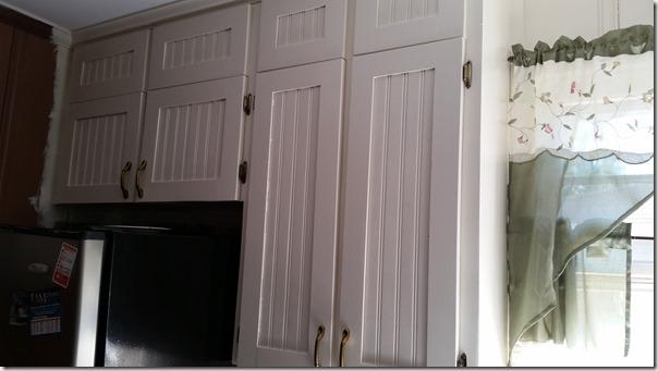 Kitchen remodel cabinet doors (1)