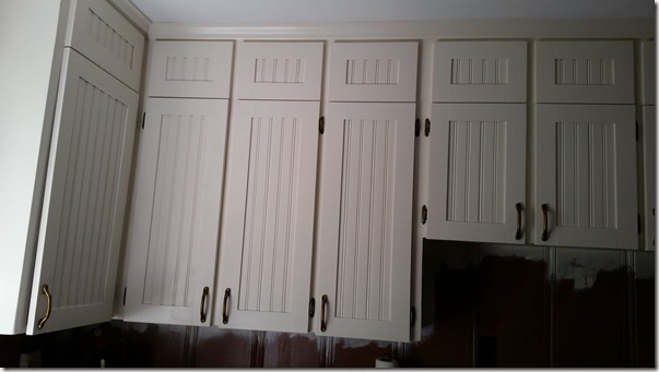 Kitchen remodel cabinet doors (2)