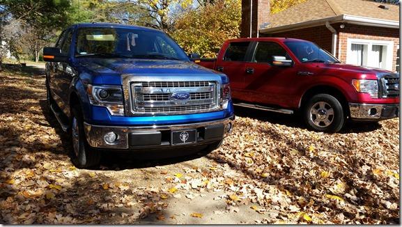 New truck 2014 (2)
