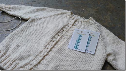 cottonbabycard