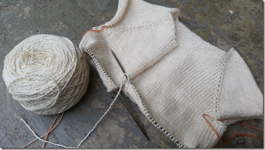 cottonclassicbabycardi