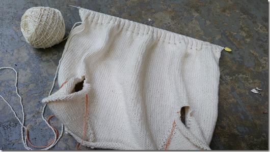 cottonsportclassicbabycardi