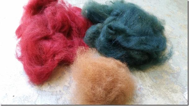 fiber-dyeing-7-30-15 (10)