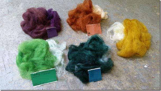 fiber-dyeing-7-30-15 (11)