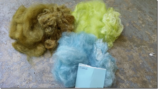 fiber-dyeing-7-30-15 (12)