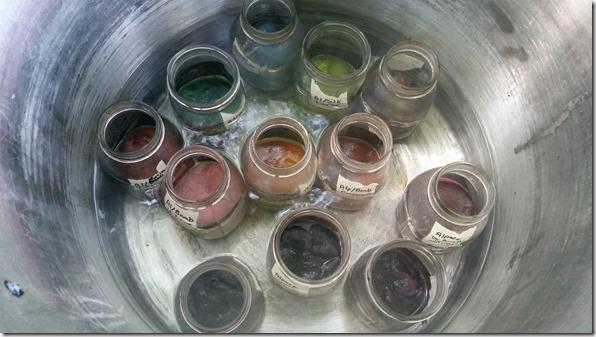 fiber-dyeing-7-30-15 (8)