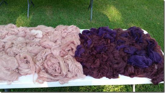 fiber-dyeing-7-31-15 (5)