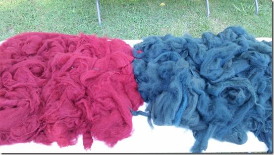 fiber-dyeing-7-31-15 (7)