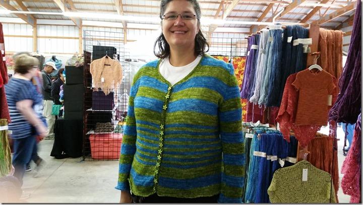 sarah-paukstis-sweater