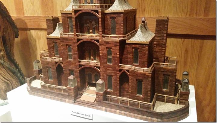 ShenandoahValleyMuseum (2)