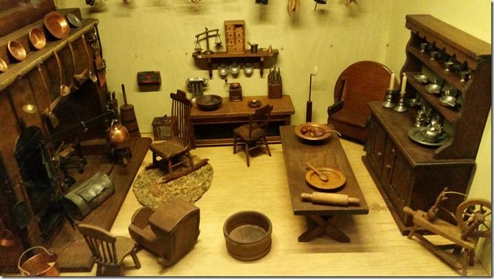 ShenandoahValleyMuseum (9)