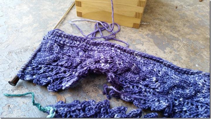Lilyanna-yarnbox (2)