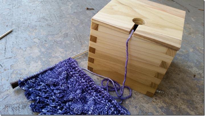 Lilyanna-yarnbox (3)