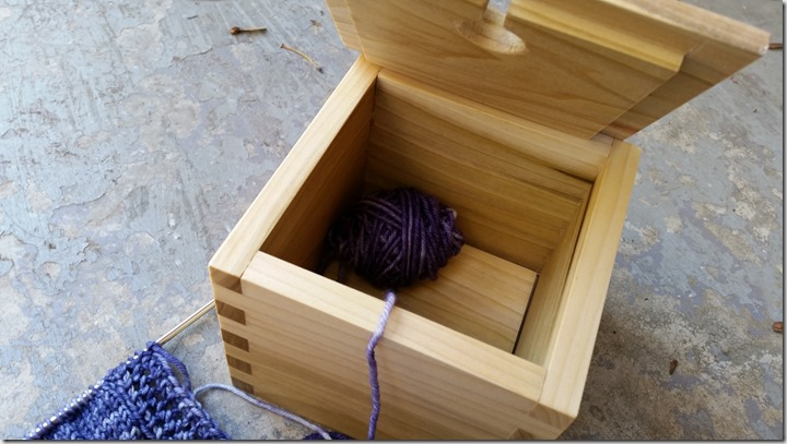 Lilyanna-yarnbox (4)