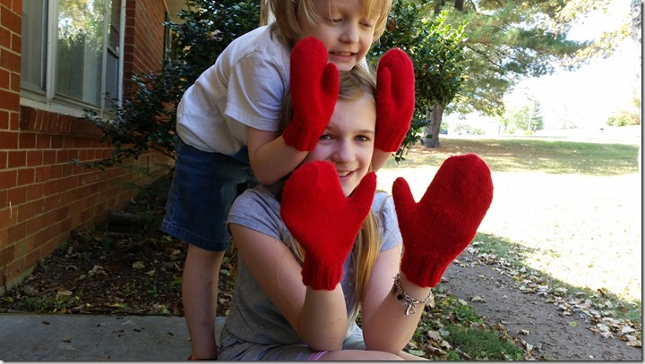 RED-MITTENS (6)