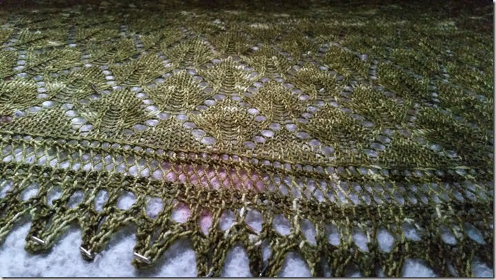 cupeper-blocking (2)