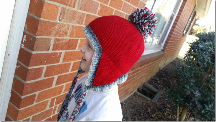 elijah's-earflap-hat (1)