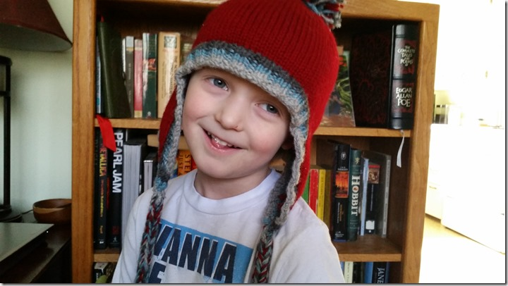 elijah's-earflap-hat (2)