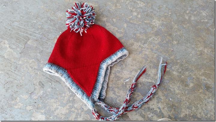 elijah's-earflap-hat (3)