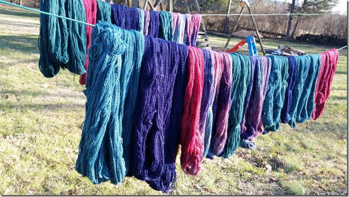 fiber-dyeing-02-04-16 (2)