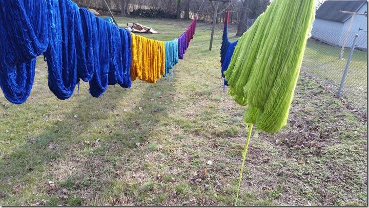 yarn-dyeing-2-2016 (4)