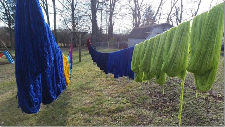 yarn-dyeing-2-2016 (5)