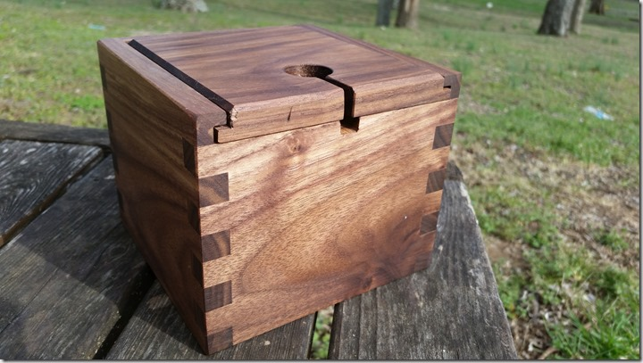 walnut yarn box (1)