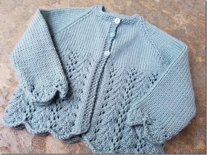 Dora-sweater (2)