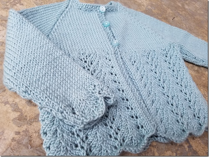 Dora-sweater (3)