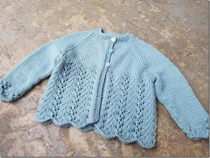 Dora-sweater (4)