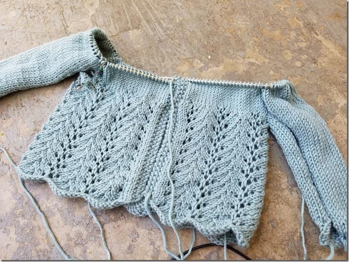 Pandora's sweater (2)