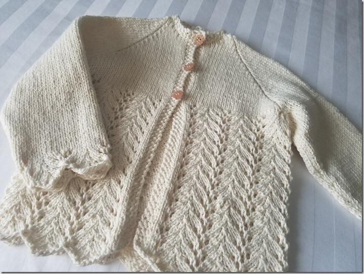 cotton-dora (4)