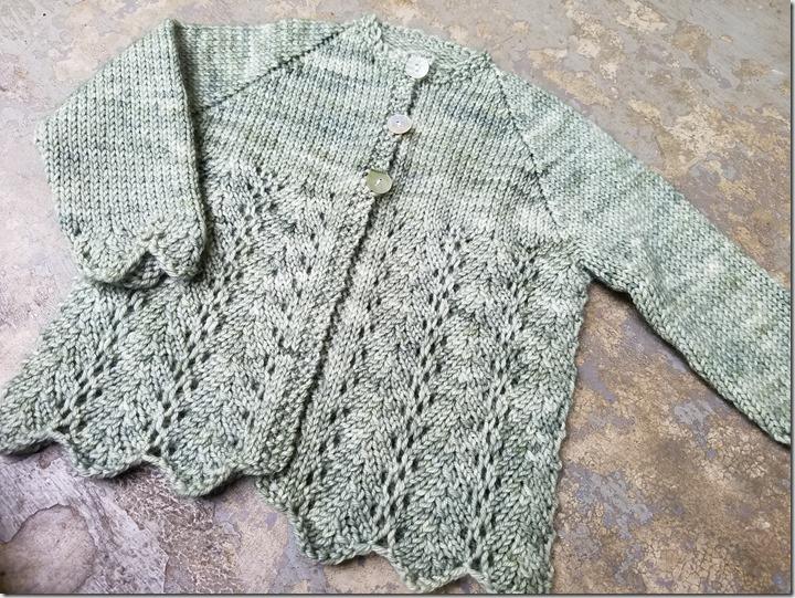 Dora-Sweater-05-05-16 (5)