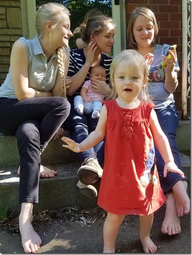 Heather's visit 06-2016 (8)