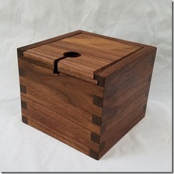 yarn-box-walnut