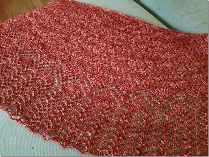Talise-shawl-2016 (4)