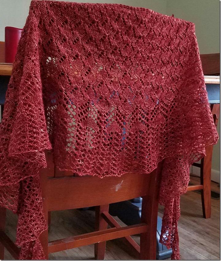 Talise-shawl-2016 (7)