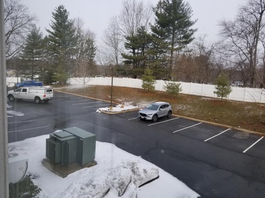 SMW-2018-snow