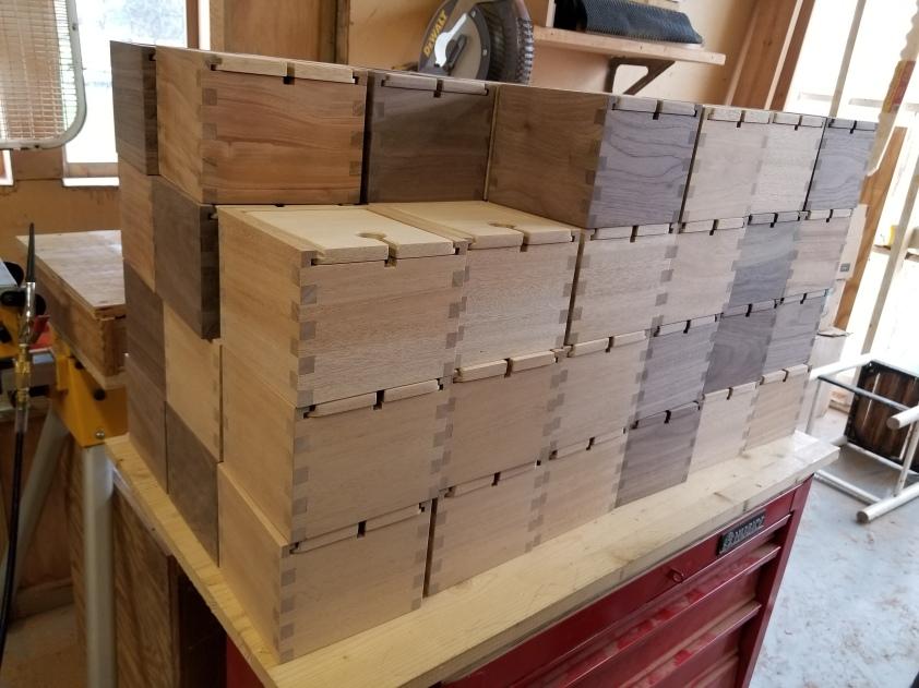 YarnBox-production2018 (2)