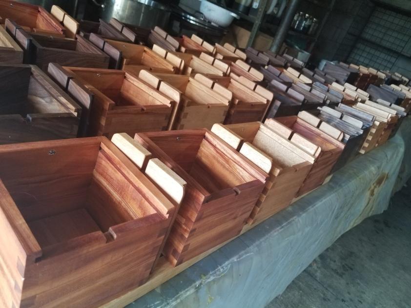 YarnBox-production2018 (4)