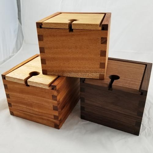 yarnbox2018 (1)