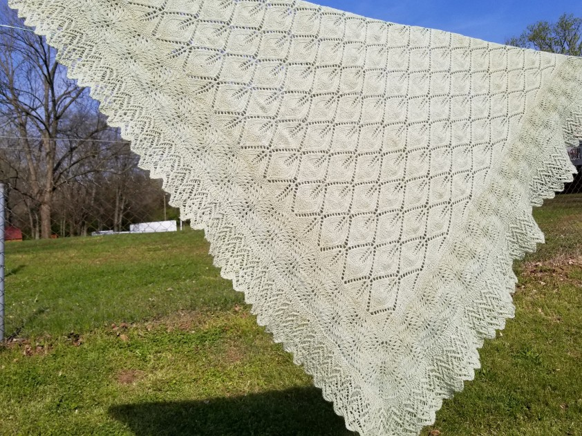 Honeydew-Lace-Square (11)