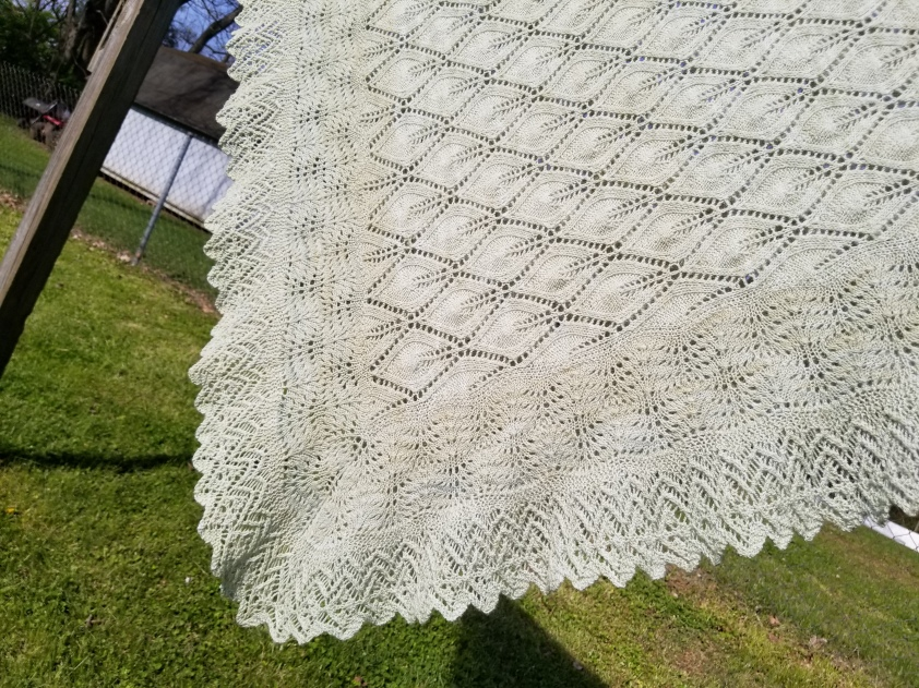 Honeydew-Lace-Square (12)